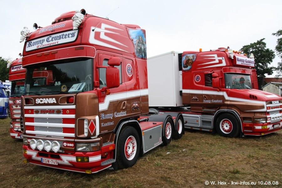 20080810-Truckshow-Bekkevoort-00477.jpg