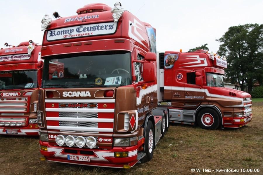 20080810-Truckshow-Bekkevoort-00478.jpg