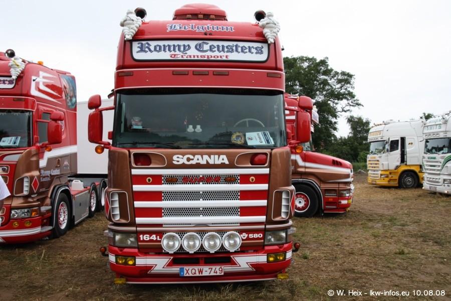 20080810-Truckshow-Bekkevoort-00479.jpg