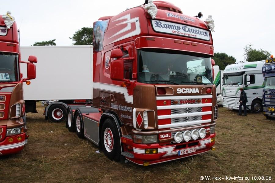 20080810-Truckshow-Bekkevoort-00480.jpg