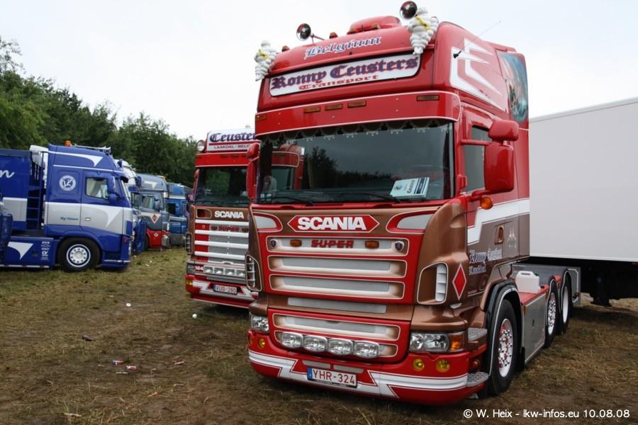 20080810-Truckshow-Bekkevoort-00482.jpg