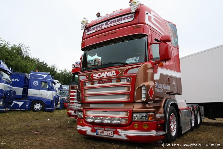 20080810-Truckshow-Bekkevoort-00483.jpg