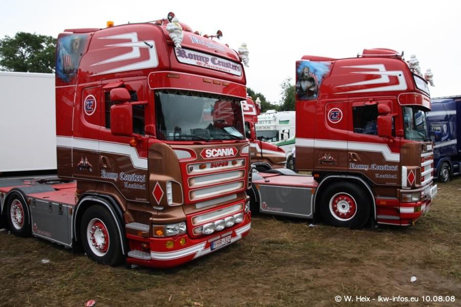 20080810-Truckshow-Bekkevoort-00484.jpg