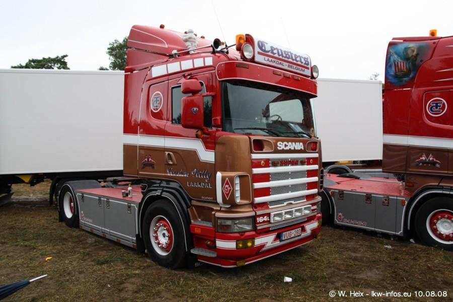 20080810-Truckshow-Bekkevoort-00487.jpg