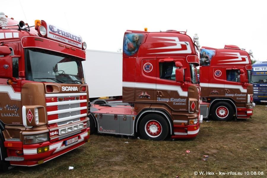20080810-Truckshow-Bekkevoort-00488.jpg
