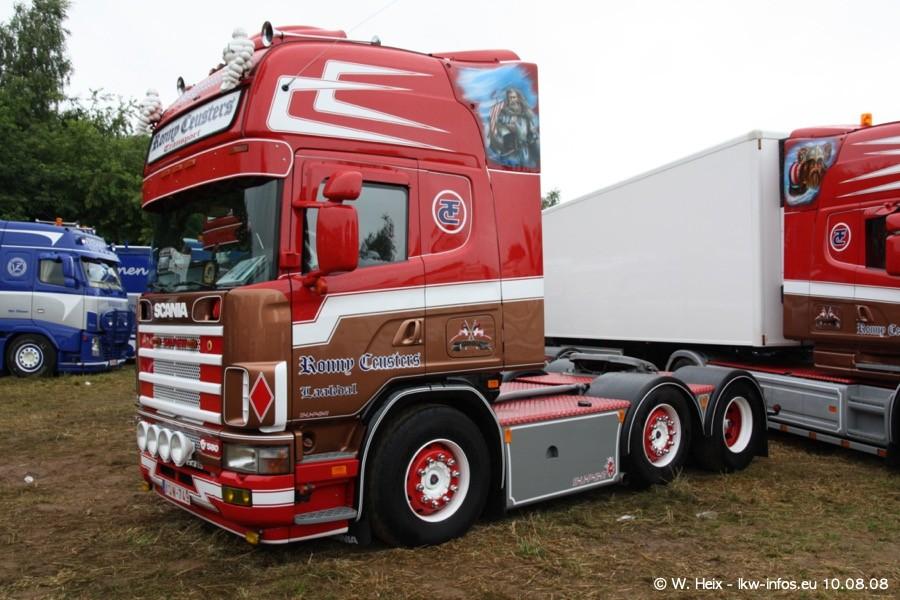 20080810-Truckshow-Bekkevoort-00489.jpg