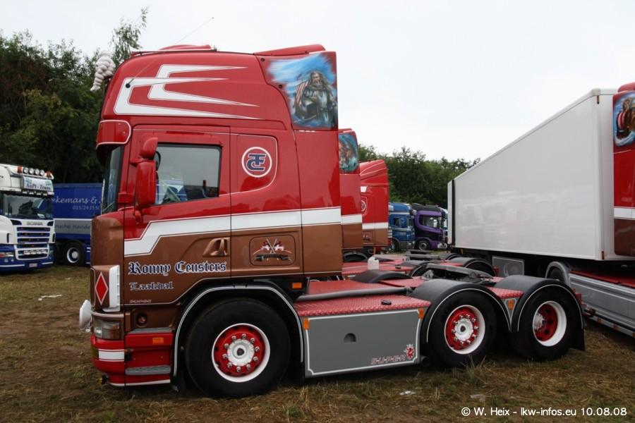20080810-Truckshow-Bekkevoort-00490.jpg