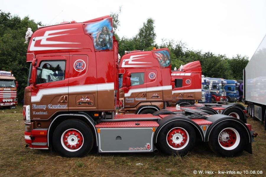 20080810-Truckshow-Bekkevoort-00491.jpg