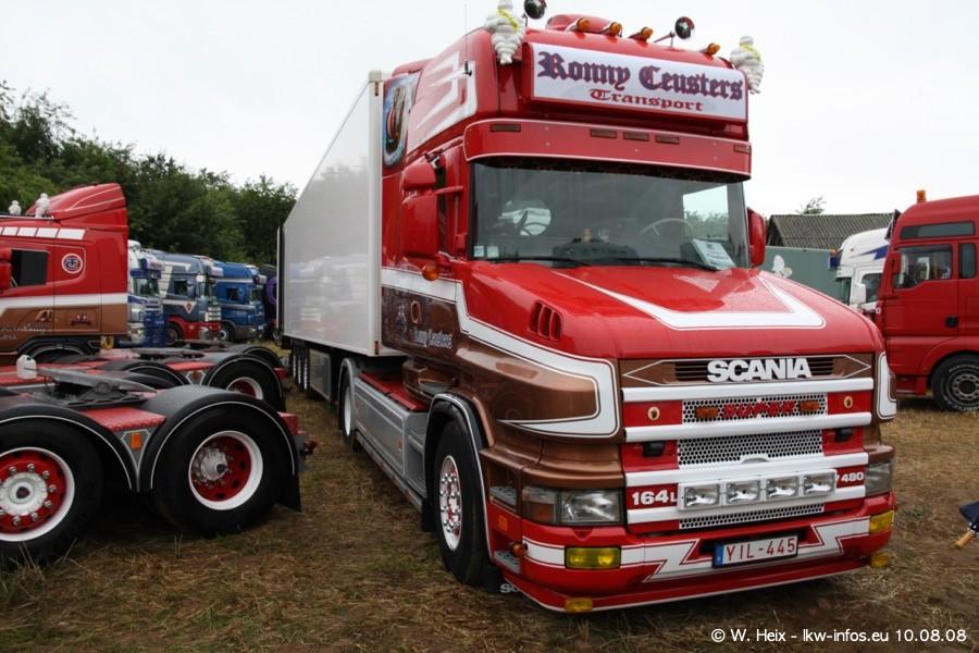 20080810-Truckshow-Bekkevoort-00492.jpg