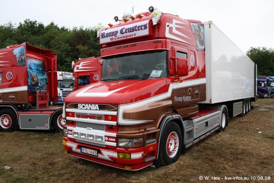 20080810-Truckshow-Bekkevoort-00495.jpg
