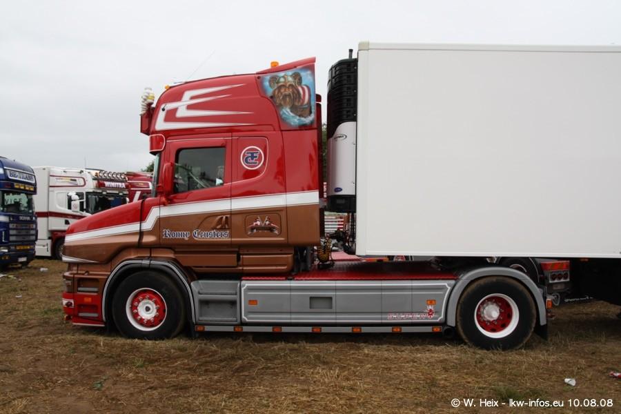 20080810-Truckshow-Bekkevoort-00496.jpg