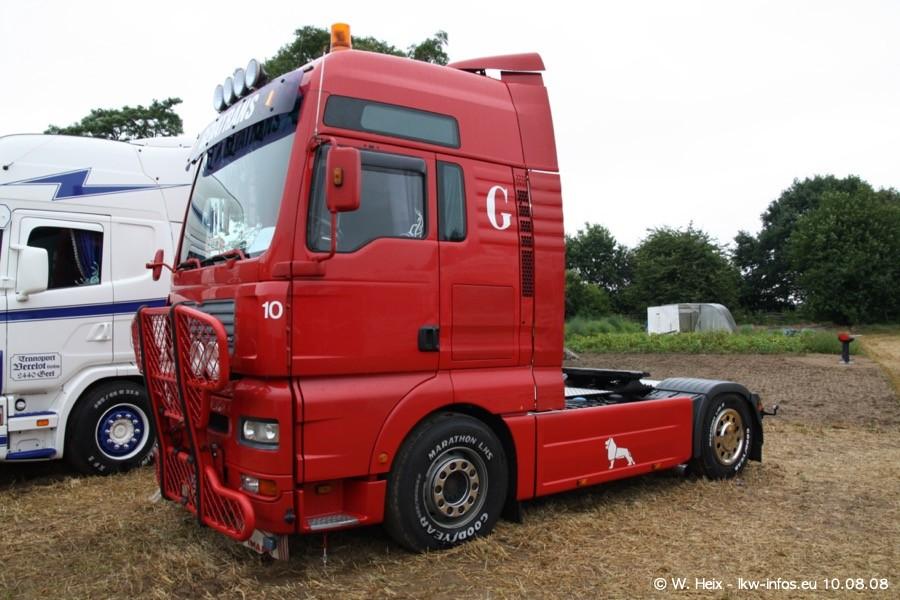20080810-Truckshow-Bekkevoort-00497.jpg