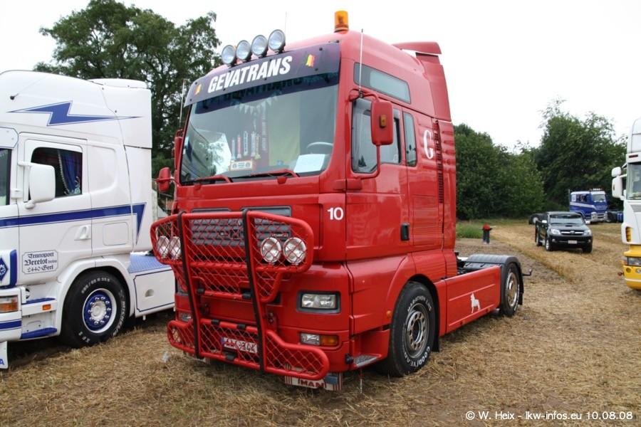 20080810-Truckshow-Bekkevoort-00498.jpg