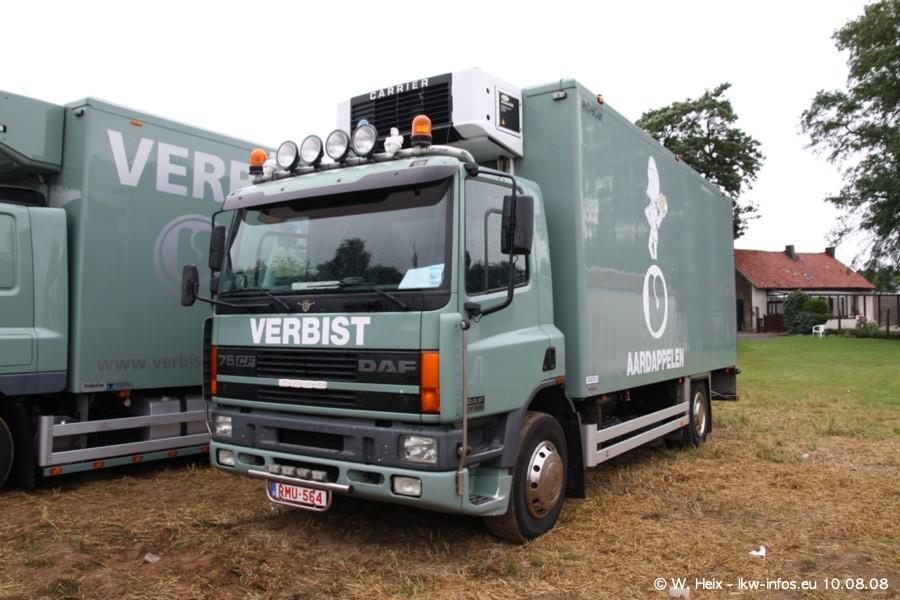 20080810-Truckshow-Bekkevoort-00501.jpg