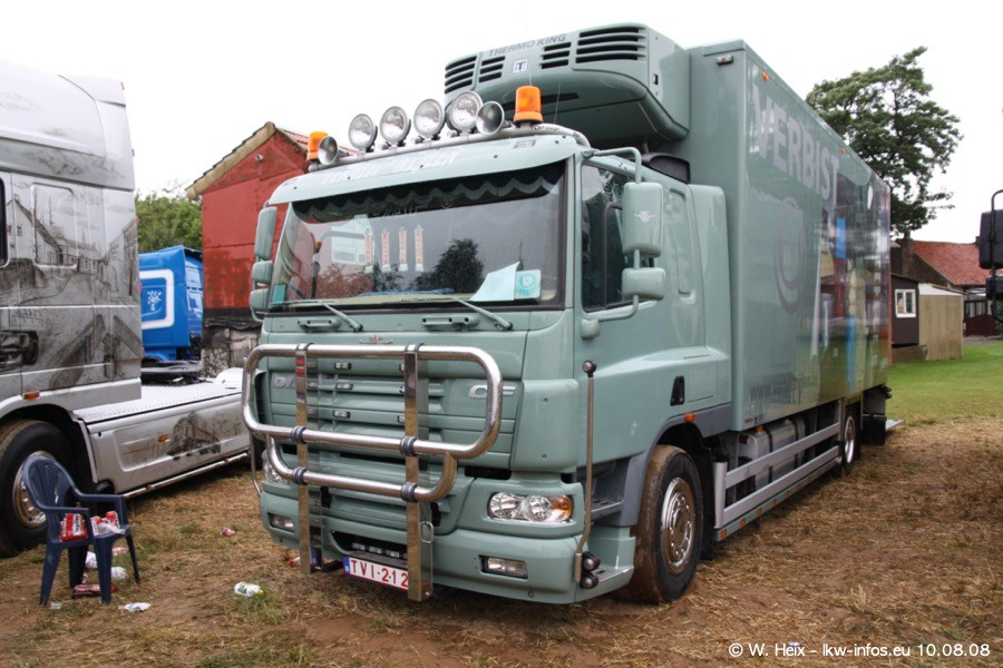 20080810-Truckshow-Bekkevoort-00502.jpg