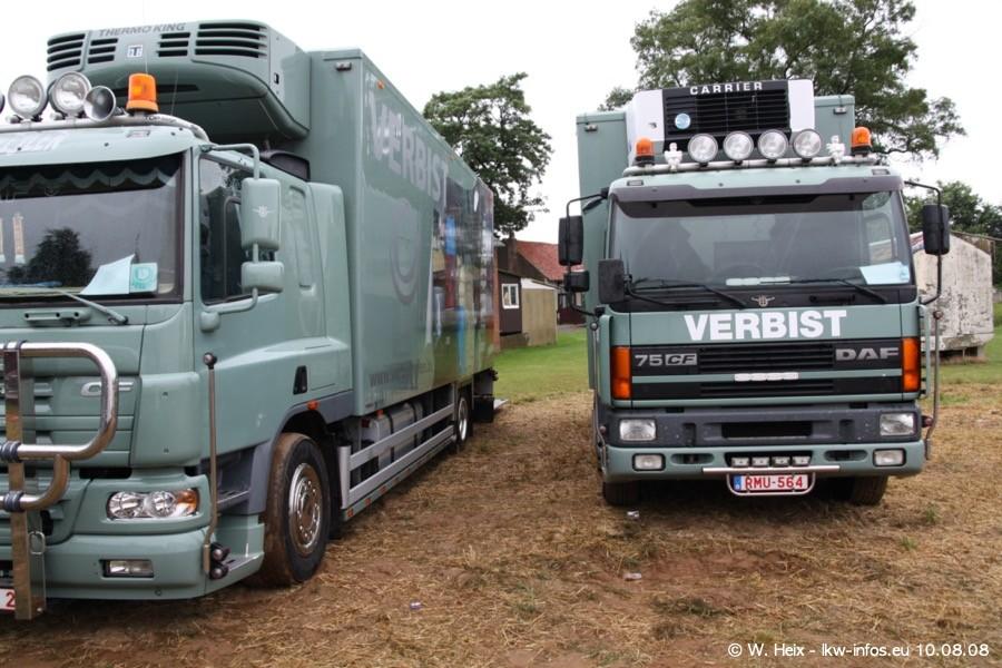 20080810-Truckshow-Bekkevoort-00503.jpg