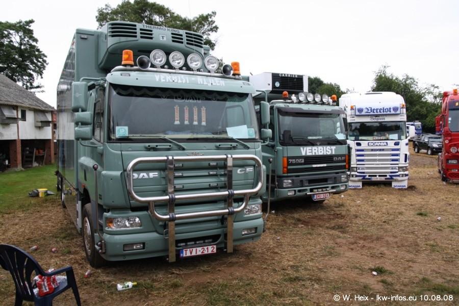 20080810-Truckshow-Bekkevoort-00504.jpg
