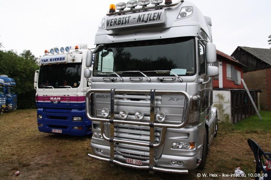 20080810-Truckshow-Bekkevoort-00505.jpg