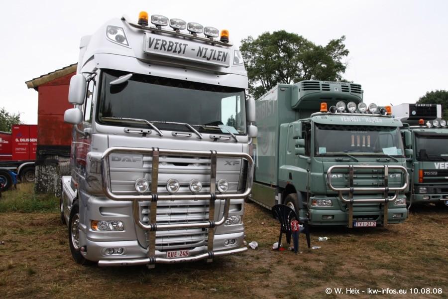 20080810-Truckshow-Bekkevoort-00506.jpg