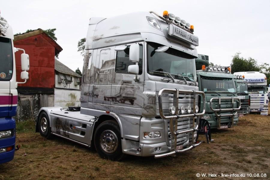 20080810-Truckshow-Bekkevoort-00507.jpg