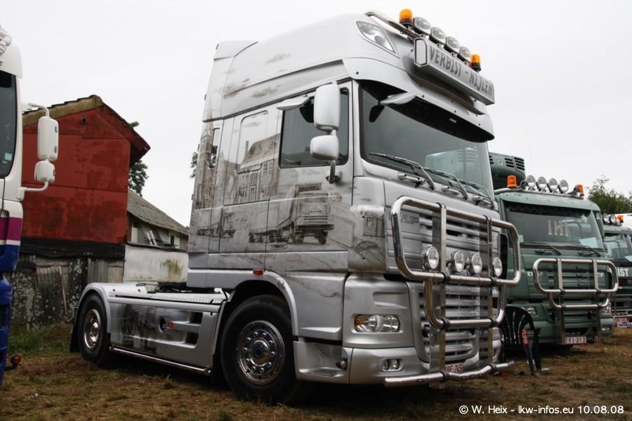 20080810-Truckshow-Bekkevoort-00508.jpg