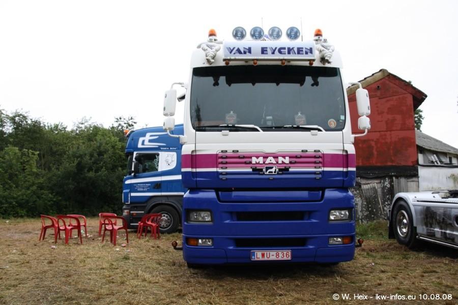 20080810-Truckshow-Bekkevoort-00509.jpg