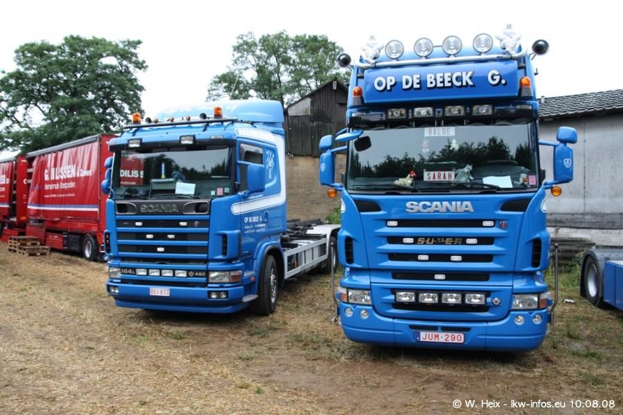20080810-Truckshow-Bekkevoort-00510.jpg