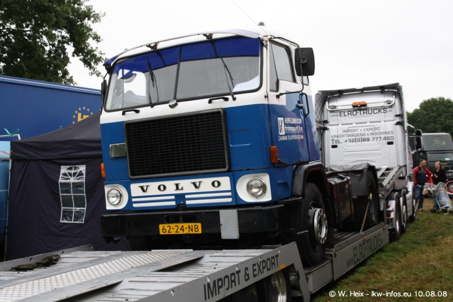 20080810-Truckshow-Bekkevoort-00511.jpg