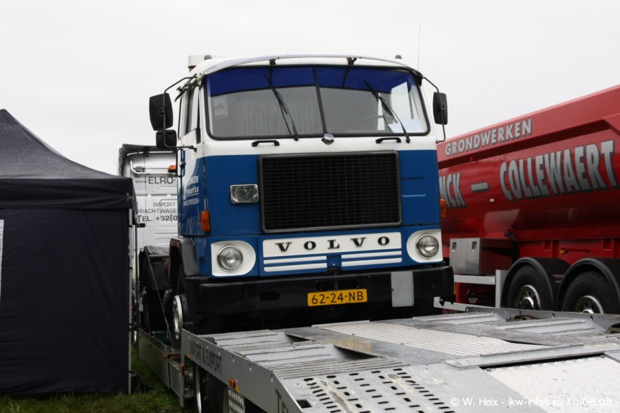 20080810-Truckshow-Bekkevoort-00512.jpg
