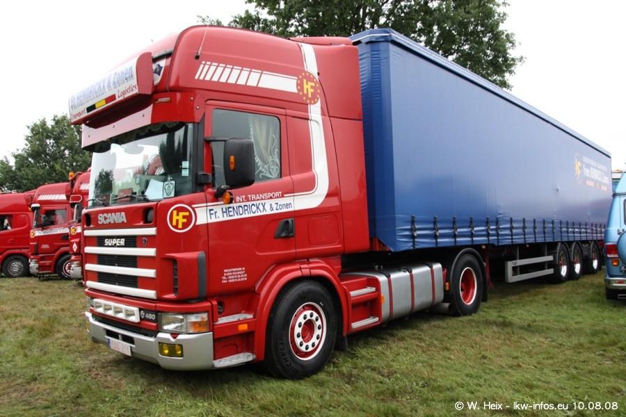 20080810-Truckshow-Bekkevoort-00513.jpg