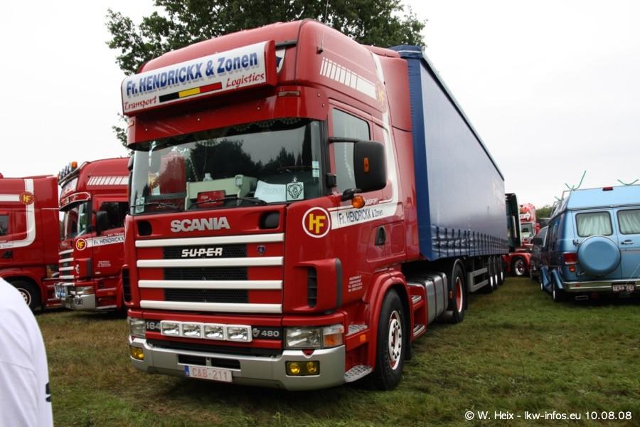 20080810-Truckshow-Bekkevoort-00514.jpg