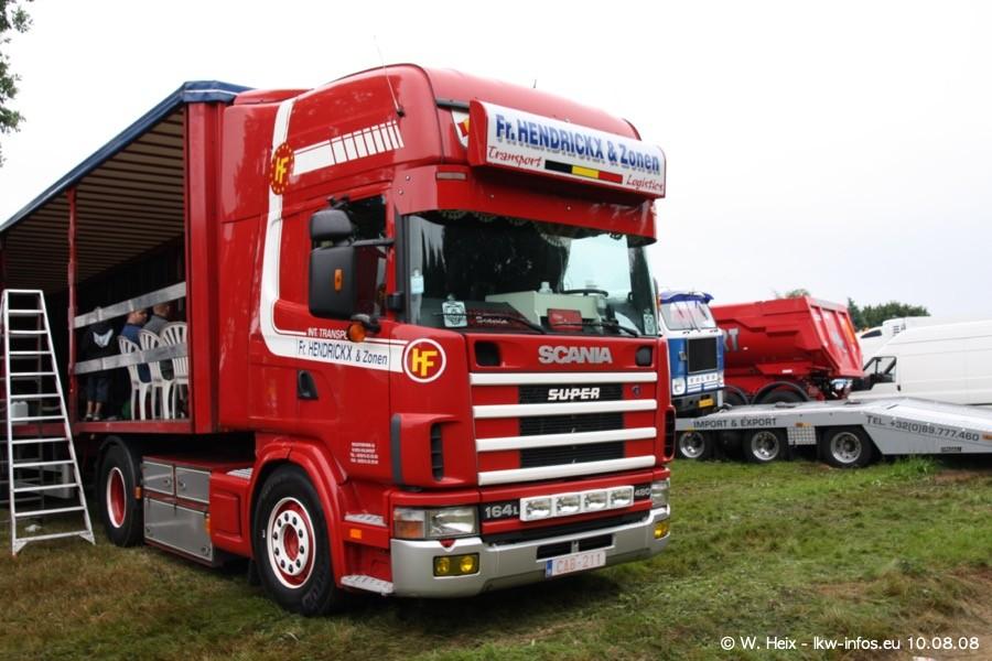 20080810-Truckshow-Bekkevoort-00515.jpg
