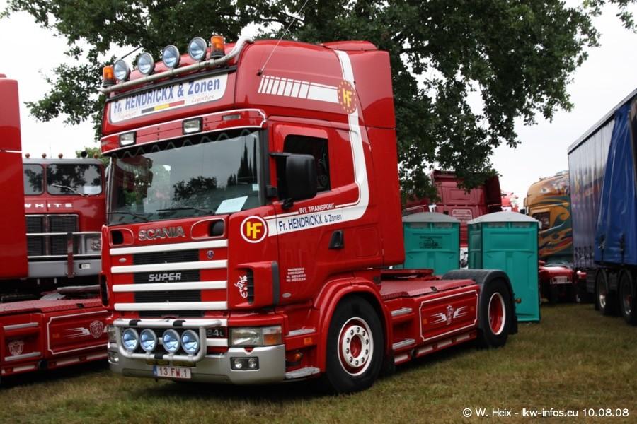 20080810-Truckshow-Bekkevoort-00516.jpg
