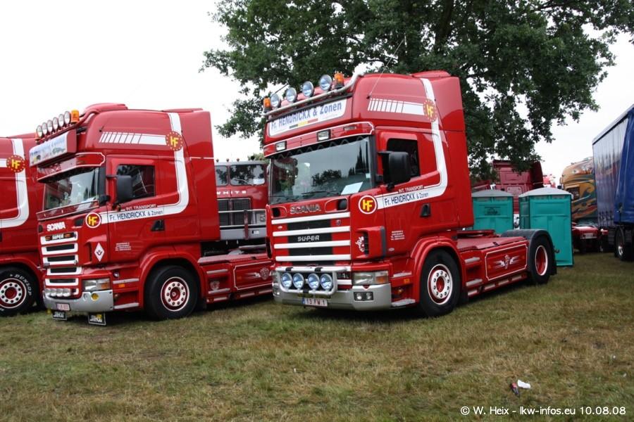 20080810-Truckshow-Bekkevoort-00517.jpg