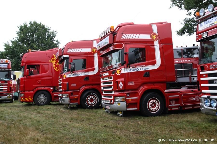 20080810-Truckshow-Bekkevoort-00518.jpg