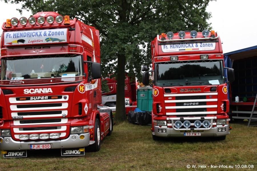 20080810-Truckshow-Bekkevoort-00519.jpg
