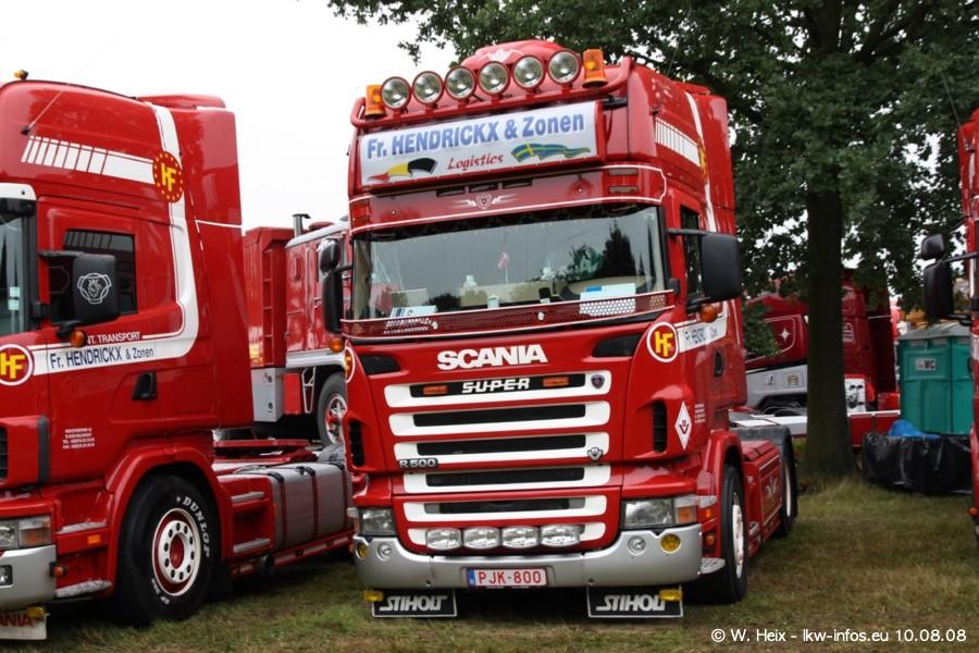 20080810-Truckshow-Bekkevoort-00520.jpg