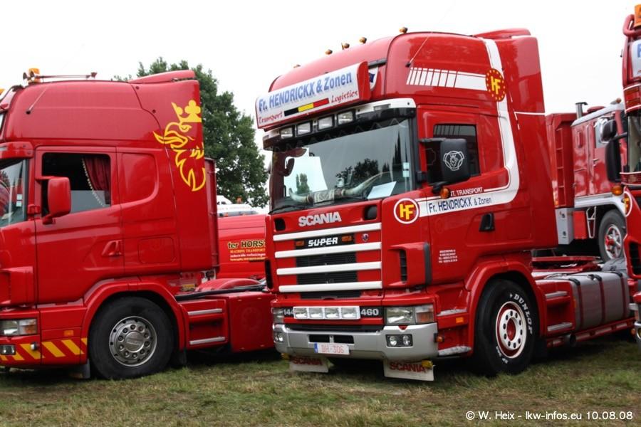 20080810-Truckshow-Bekkevoort-00521.jpg