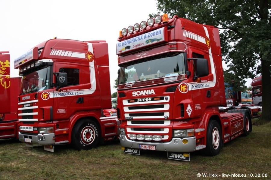 20080810-Truckshow-Bekkevoort-00522.jpg