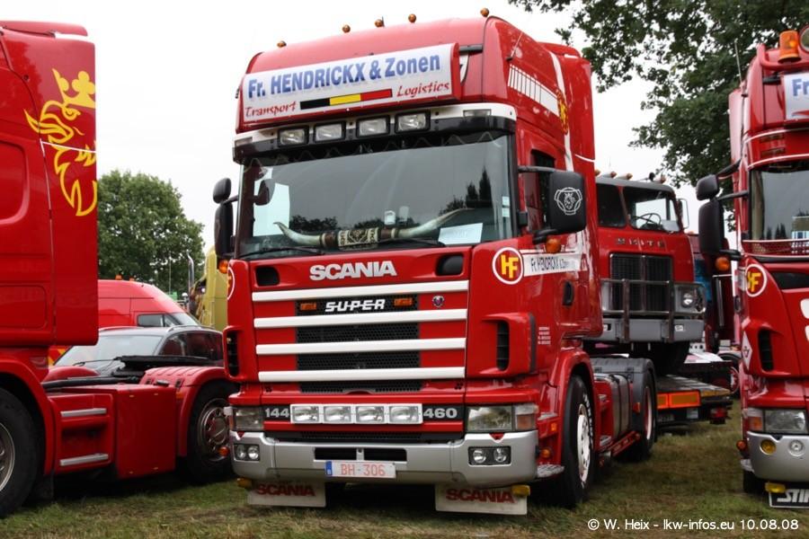 20080810-Truckshow-Bekkevoort-00523.jpg