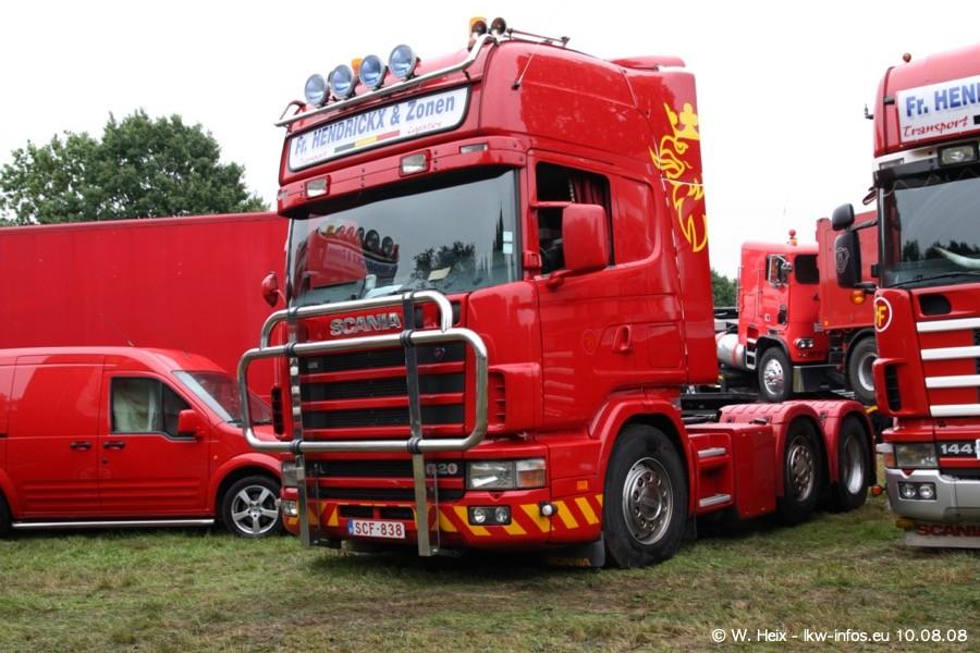 20080810-Truckshow-Bekkevoort-00524.jpg