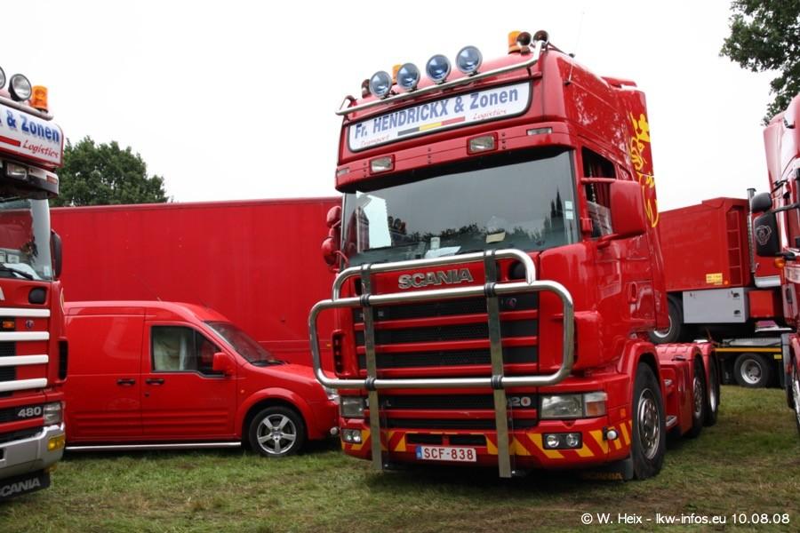 20080810-Truckshow-Bekkevoort-00525.jpg