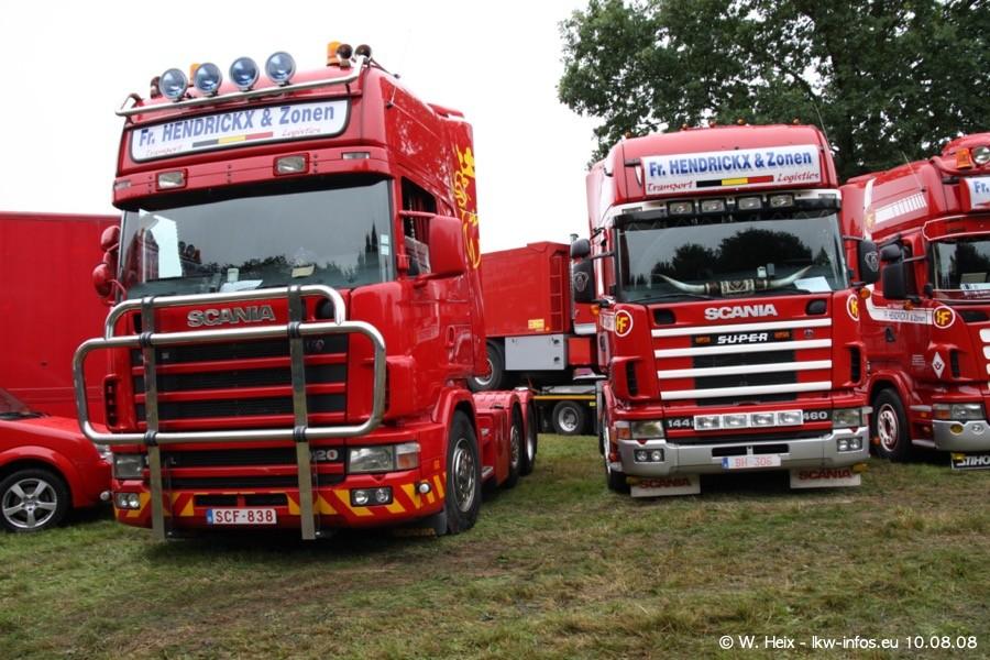 20080810-Truckshow-Bekkevoort-00526.jpg