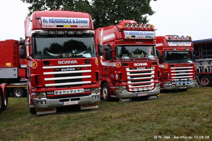 20080810-Truckshow-Bekkevoort-00527.jpg