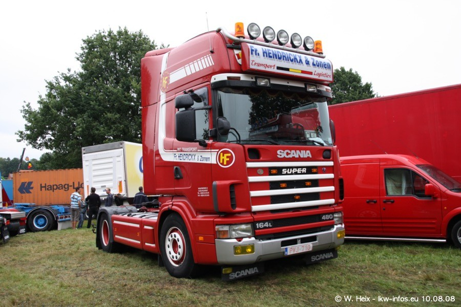 20080810-Truckshow-Bekkevoort-00528.jpg