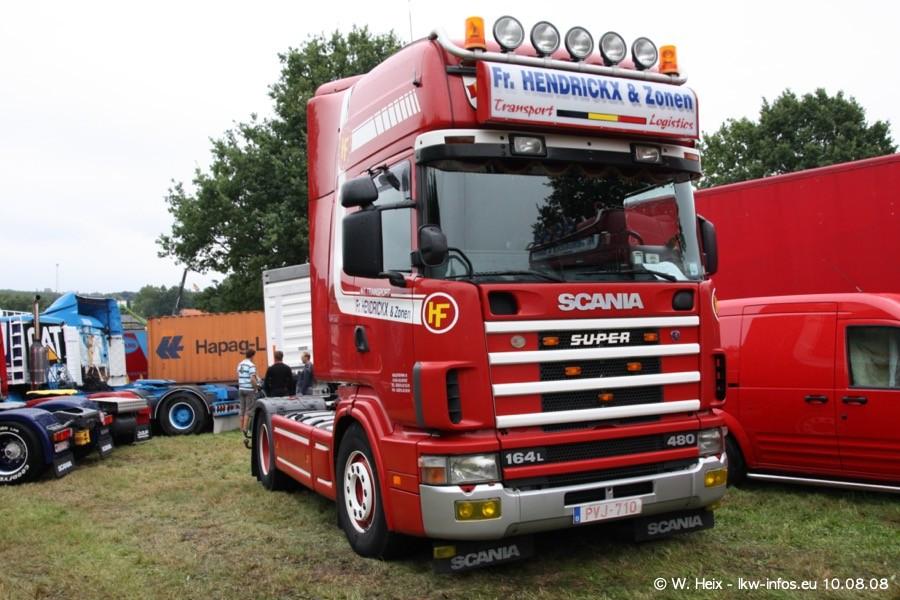 20080810-Truckshow-Bekkevoort-00529.jpg