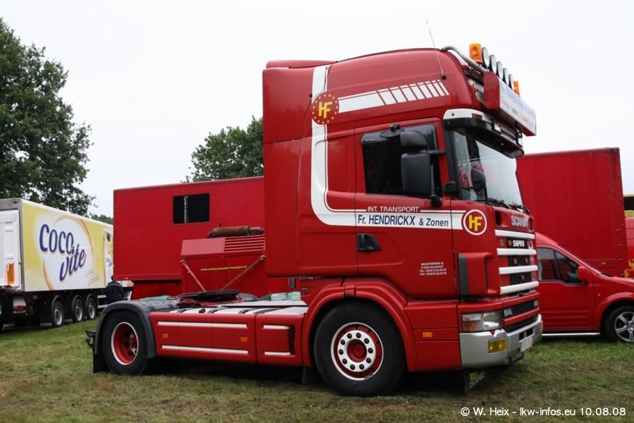 20080810-Truckshow-Bekkevoort-00530.jpg
