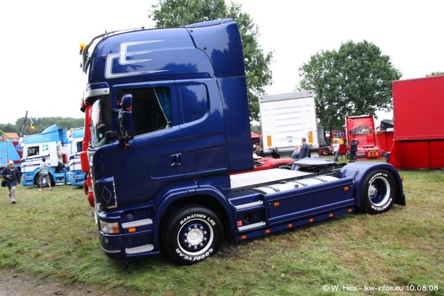 20080810-Truckshow-Bekkevoort-00531.jpg
