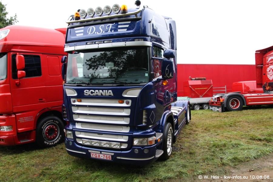 20080810-Truckshow-Bekkevoort-00533.jpg
