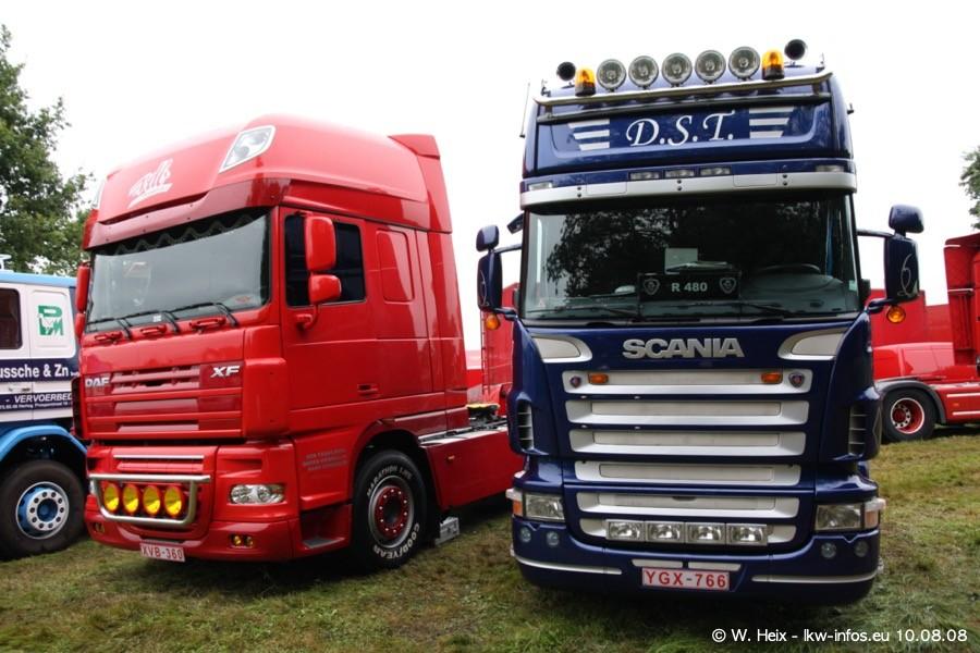 20080810-Truckshow-Bekkevoort-00534.jpg